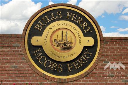 Bulls Ferry