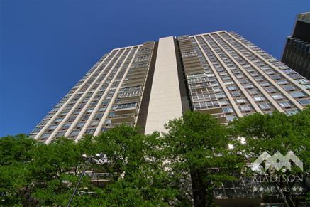 Century Tower