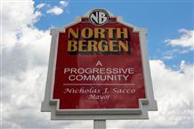 North Bergen