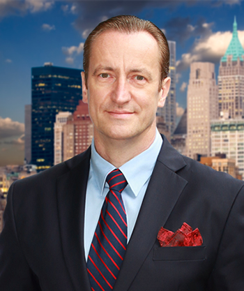 Mark Zagorski Experienced Real Estate Agent In New Jersey At Madison Adams Real Estate