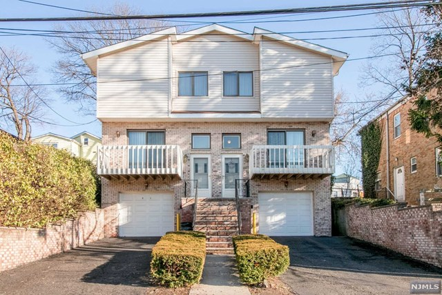 List of properties for sale and for rent in fort lee nj for 2400 hudson terrace fort lee nj 07024