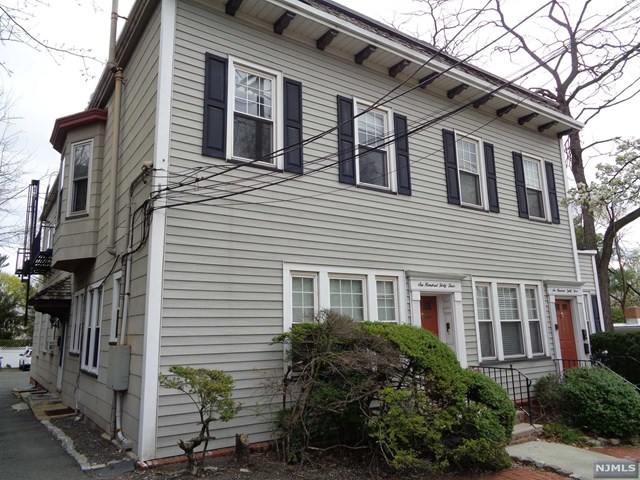 For Rent at 644 Oradell Avenue , Oradell, NJ