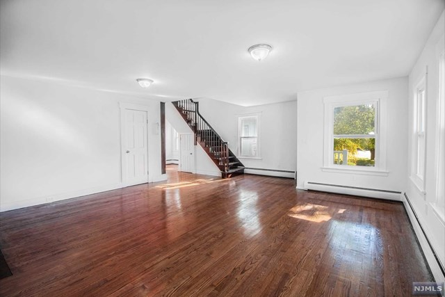 Single Family Home For Sale at 123 Ackerman Avenue ...